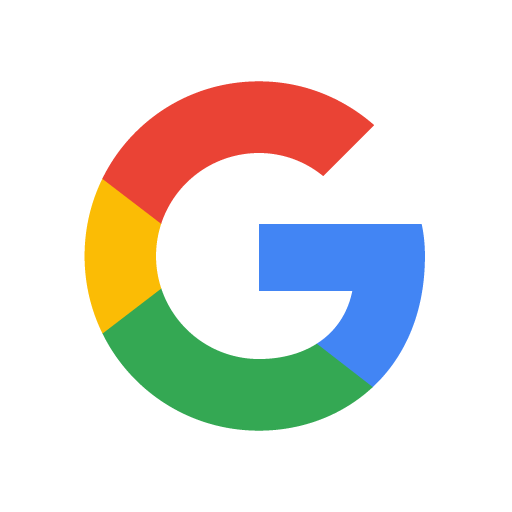google g icon download